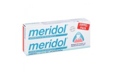 Meridol Toothpaste - 150 ml