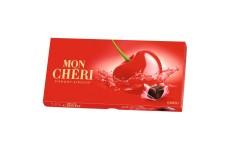Mon Cheri - 157 g