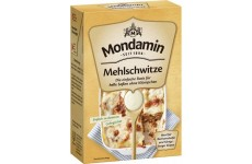 Mondamin Roux (light) - 250 g