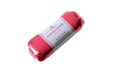Niederegger Marzipan Loaf - 125 g