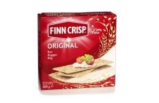 Finn Crisp - 200 g