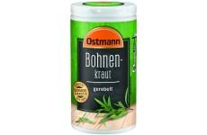 Ostmann Bohnenkraut (Savory) - 15 g