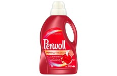 Perwoll renew advanced Color & Fibre - 1500 ml