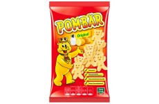 Pom-Bär Original - 75 g (best before 27.07.20)