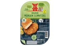 """Ruegenwalder Vegan """"Mühlenschnitzel"""" - 180 g"""
