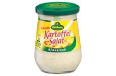 Kuehne Sauce for Potato Salad classic - 250 ml (best before 29.09.21)