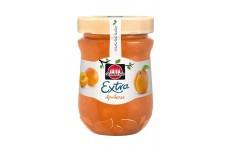 Schwartau Extra Apricot Jam - 340 g