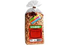 Seitenbacher Muesli Berry Temptation - 750 g