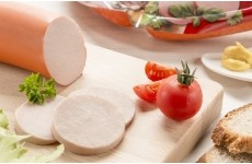German Poultry Bologna - 400 g PROMOTION