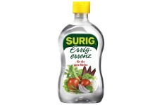 Surig Vinegar Essence - 400 ml