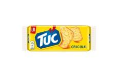 TUC Biscuit Classic - 100 g