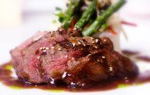 Premium Meat & BBQ