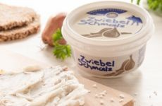 Kohlhase Onion Lard - 200 g