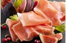 Parma Ham (sliced) - 200 g