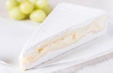 Brie - 200 g (Gut & Günstig)