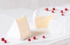 Camembert - 125 g (Gut & Günstig)