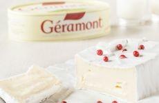 Geramont Classic - 200 g