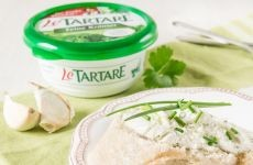 Le Tartare - 150 g