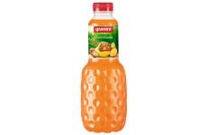 granini Trinkgenuss Multivitamin Juice - 1000 ml