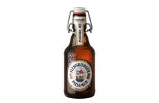 Flensburger - 330 ml