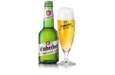 Einbecker Brauherren Pilsener Premium - 330 ml