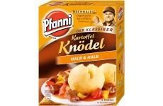 Pfanni Potato Dumpling Half and Half - 200 g