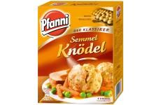 Pfanni Bread Dumpling Classic - 200 g