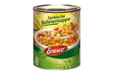 Serbian Bean Stew - 750 ml