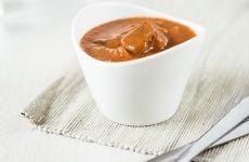Goulash Hot Pot - 400 g (Gut & Günstig)