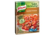 Salad Vinaigrette Onion and Herbs - 50 g