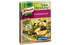 Salad Vinaigrette French Herbs - 50 g