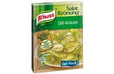 Salad Vinaigrette Dill and Herbs - 50 g