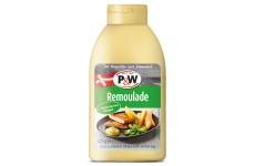 Danish Remoulade Sauce - 425 g