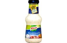 Garlic Sauce - 250 ml