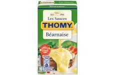 Bearnaise Sauce - 250 ml