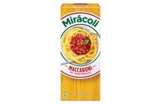 Miracoli Spaghetti with Tomato Sauce - 325 g