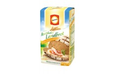 Cottage Loaf - 500 g