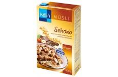 Koelln Chocolate Muesli - 600 g