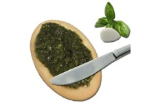 Green Pesto Sauce - 314 ml
