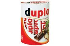 Duplo - 10 pieces