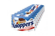 Knoppers - 250 g