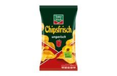 Chipsfrisch Ungarisch (Hungarian) - 175 g