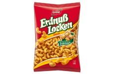 Erdnusslocken - 250 g