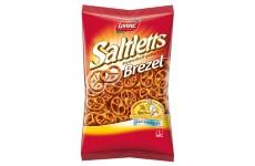 Saltletts Brezel - 225 g