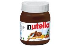 Nutella - 450 g