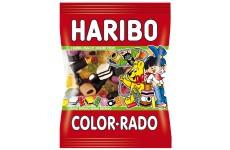 Color-rado - 200 g