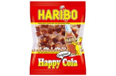 Happy Cola - 200 g
