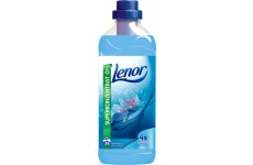 Lenor Aprilfrische Softener - April Fresh