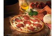 Original Wagner Salami Pizza - 320 g