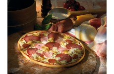 Original Wagner Pizza Speciale - 350 g